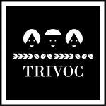 TRIVOC LOGO